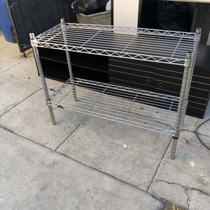 Rack for Sale in Inglewood, CA