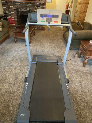 Nordictrack C2255 Treadmill New for Sale in Fair Oaks, CA