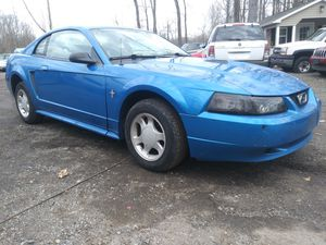 2000 Ford Mustang 130k miles for Sale in Bowie, MD