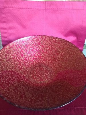 Decoration bowl for Sale in Aurora, CO