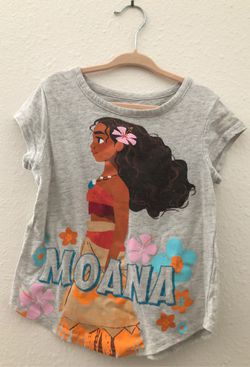 Moana tshirt for Sale in Hillsboro,  OR