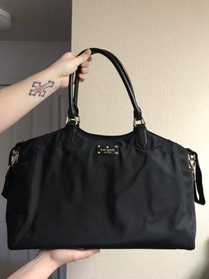 Kate Spade diaper bag or purse! for Sale in Breckenridge, CO