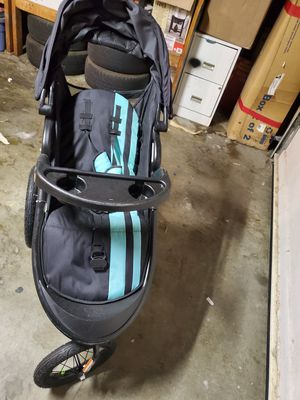 stroller for Sale in Victorville, CA