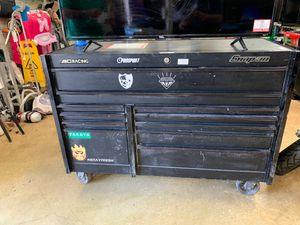 Snap On KRL722 BPOT tool box for Sale in Dunedin, FL