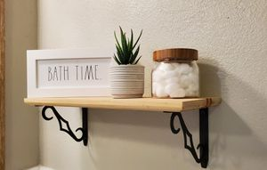 Wall Shelf for Sale in Winchester, CA
