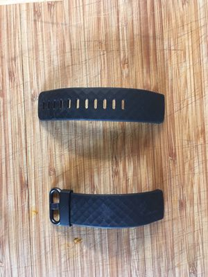 Charge 3 watch band for Sale in Portland, OR