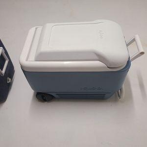 Igloo Cooler for Sale in Bremerton, WA