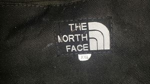 Northface XXL duffle bag for Sale in Auburn, WA