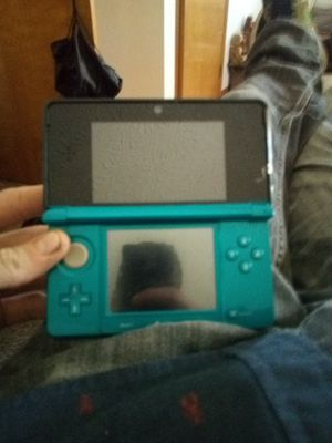 Nintendo 3ds for Sale in GRANDVIEW, OH