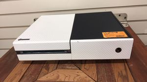 XBOX One Console for Sale in Dallas, TX