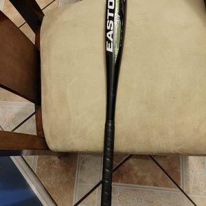 Easton Black Ops Ultra Lite -11 Bat for Sale in San Antonio, TX