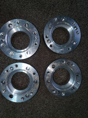 RIM ADAPTERS for Sale in Tacoma, WA