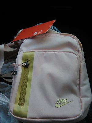 Nike hand bag for Sale in Edgewood, MD