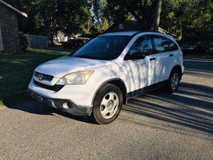 Honda CRV for Sale in Jacksonville, FL