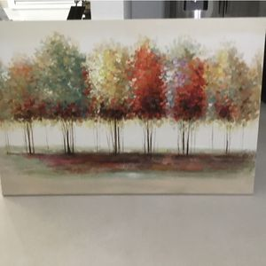 Painting Canvas for Sale in Miami, FL