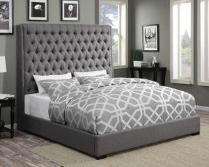 BED NEW IN BOX CAMA NUEVA EN SU CAJA for Sale in Pembroke Pines, FL