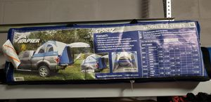Napier Truck Tent for Sale in Tampa, FL