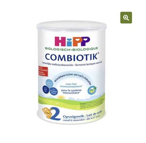 HiPP formula for Sale in Los Angeles, CA