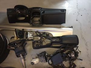 2010-2012 Hyundai Genesis Coupe Parts for Sale in Las Vegas, NV