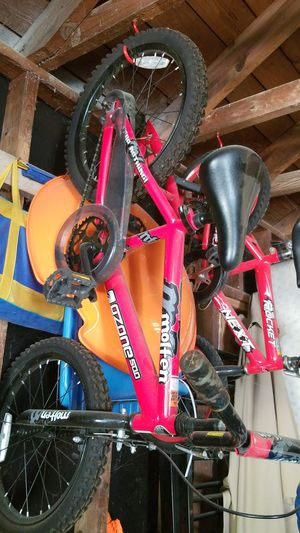 Kids bike for Sale in Boonville, IN