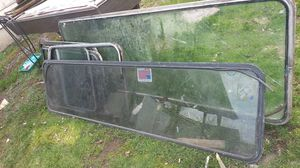 RV windows for Sale in Springfield, OR