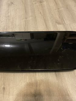 04-05 Wrx Hood Scoop And Shroud Jbp for Sale in Olympia,  WA