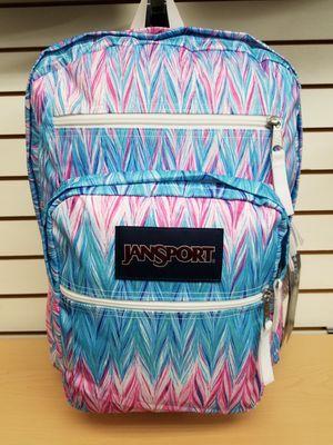 Original JANSPORT backpack for Sale in Miami Springs, FL