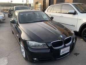 2011 BMW 3 Series for Sale in Los Angeles, CA