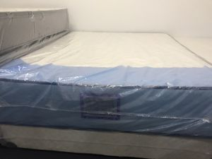 Factory mattress in Orlando// From $120 for Sale in FL, US