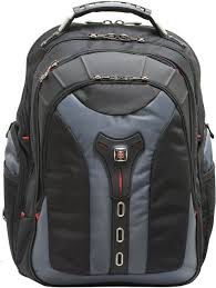 Swissgear pegasus laptop backpack new for Sale in Norcross, GA