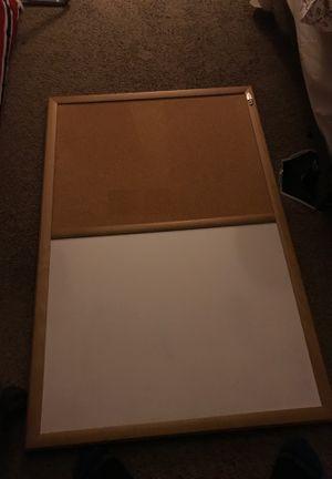 White board for Sale in Richmond, VA
