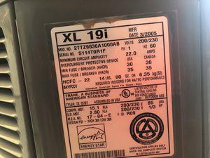 3 ton AC Unit R22 for Sale in Phoenix, AZ