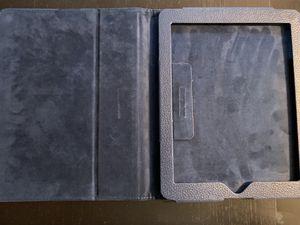 iPad cover! for Sale in San Jose, CA