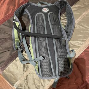 High Sierra Air mesh Backpack for Sale in Pompano Beach, FL
