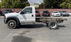 2006 FORD F450 for Sale in Kissimmee, FL