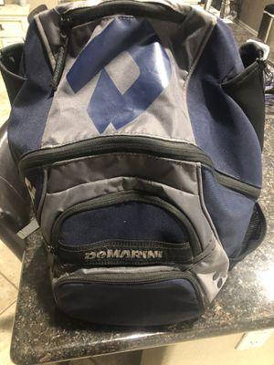 Demarini bat bag for Sale in Temecula, CA