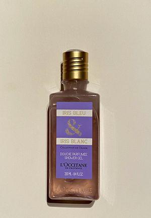 L'Occitane Shower Gel for Sale in Beaverton, OR