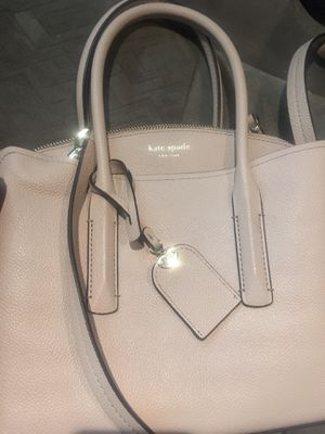 NEW Kate Spade Purse for Sale in Murray, UT