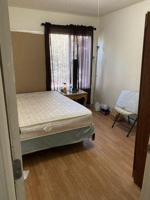 Room 4 Rent for $700 in the City of Cerritos for Sale in Cerritos, CA