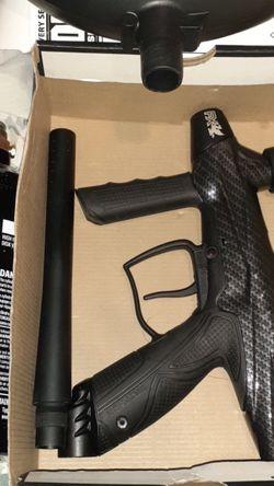 Paint Gun for Sale in Washington,  DC