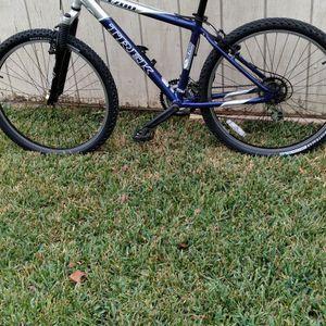 Trek 3700 for Sale in Grand Prairie, TX