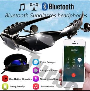 Bluetooth Sunglasses for Sale in Chicago, IL