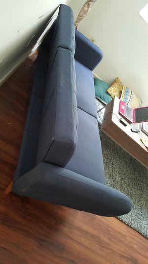 Couch /Futon for Sale in Miami Gardens, FL