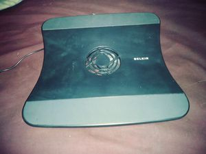 USB powered laptop cooler for Sale in Bradenton, FL