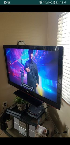 """43"""" RCA TV for sale good conditions for Sale in Downey, CA"""