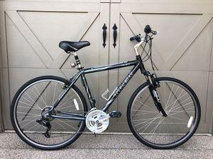 Trek Hybrid Bike for Sale in Phoenix, AZ