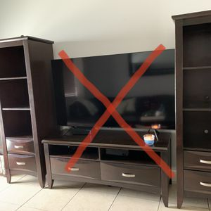 Tower Stands/ Shelves for Sale in Hialeah, FL
