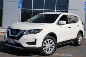 2018 Nissan Rogue for Sale in Indio, CA