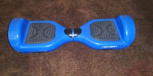 Hoverboard for Sale in Brandon, FL