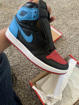 Jordan 1 for Sale in El Paso, TX